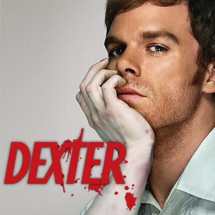 Thiên Thần Khát Máu - Dexter Season 1