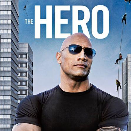 The Hero Season 1 - Người Hùng Mùa Thứ 1