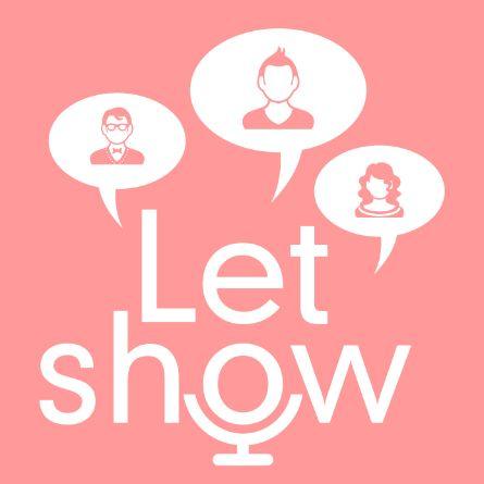 Let Show