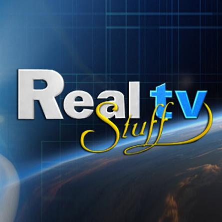 Realtv Stuff