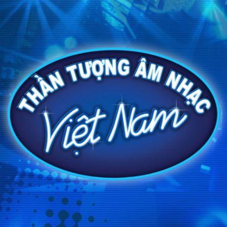 Vietnam Idol 2015