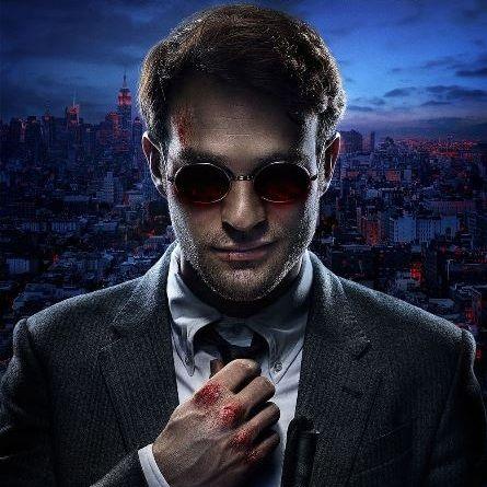Daredevil - First Season