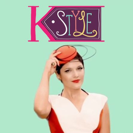 K-style - Phong Cách Hàn Quốc