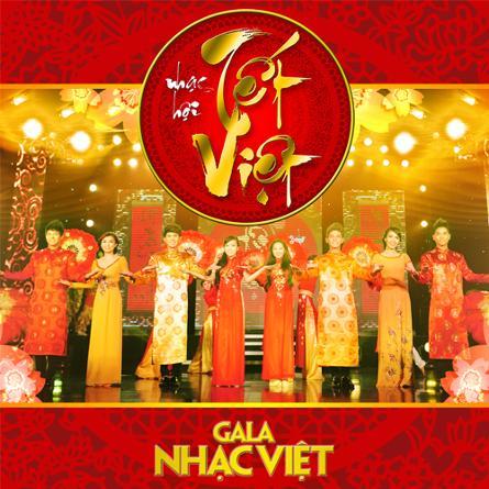 Nhạc Hội Tết Việt