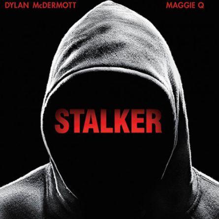 Stalker - Season 01