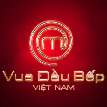 Vua Đầu Bếp Việt Nam 2014