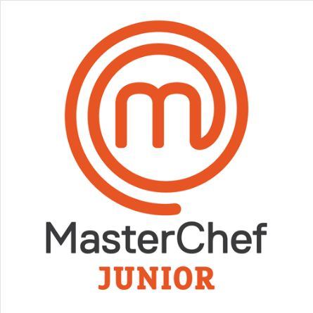 Masterchef Junior Us - Season 2