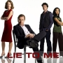 Lie To Me - Season 1 -  Lie To Me ...